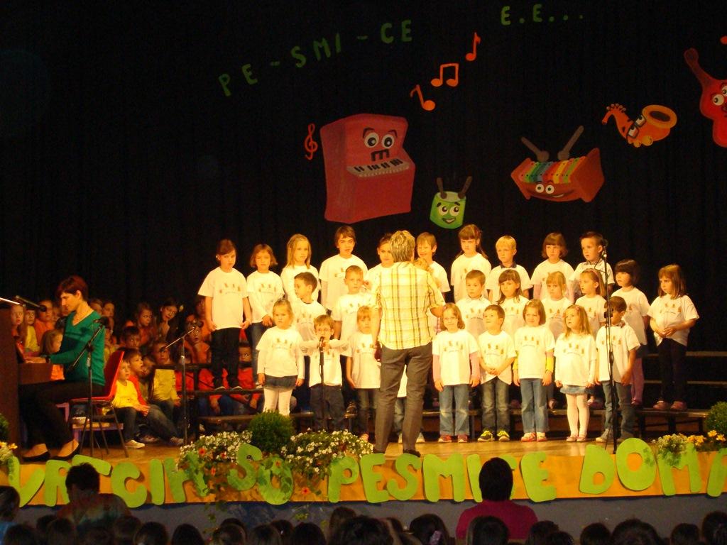vrtec zbor 1