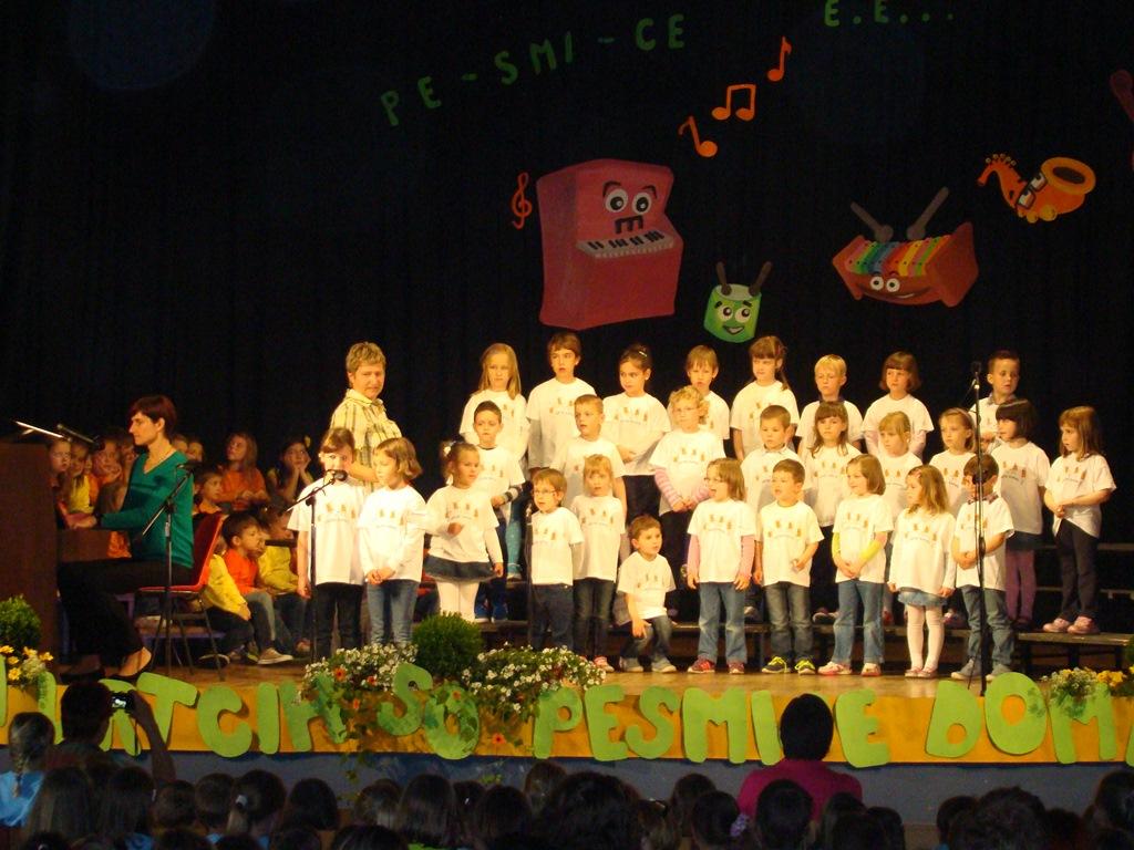 vrtec zbor 2
