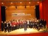 Revija pevskih zborov Občine Kanal ob Soči