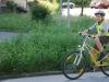 kolesarski_2015_022