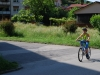 kolesarski_2015_032