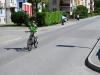 kolesarski_2015_082
