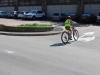 kolesarski_2015_090