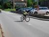 kolesarski_2015_095