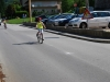 kolesarski_2015_097