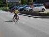 kolesarski_2015_098
