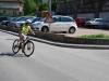 kolesarski_2015_100