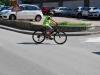 kolesarski_2015_107