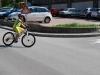 kolesarski_2015_109