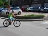 kolesarski_2015_110