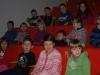 muzejski_kovcek_02